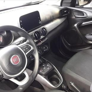 Fiat CRONOS 1.3 Firefly Drive GSR