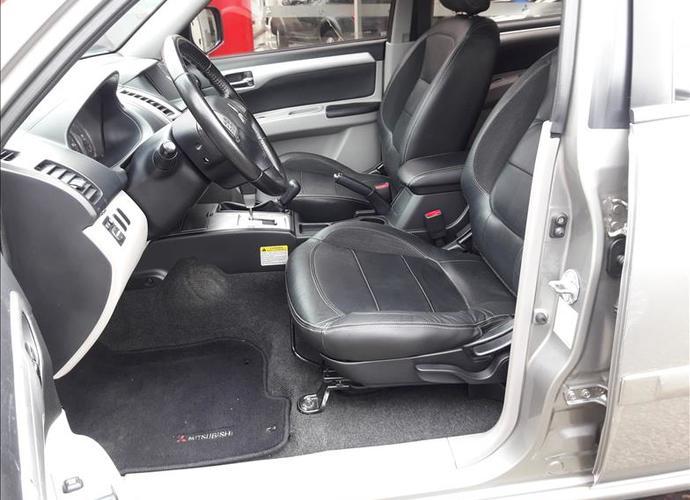 Used model comprar pajero dakar 3 2 hpe 4x4 7 lugares 16v turbo intercooler 2013 274 81203a0904