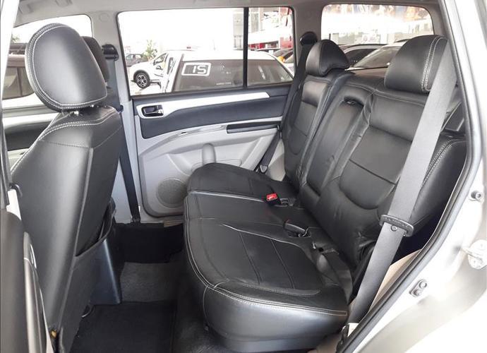 Used model comprar pajero dakar 3 2 hpe 4x4 7 lugares 16v turbo intercooler 2013 274 39f7b9b9b0