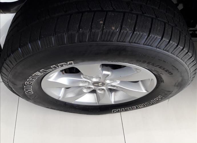 Used model comprar pajero dakar 3 2 hpe 4x4 7 lugares 16v turbo intercooler 2013 274 e7f3877e23