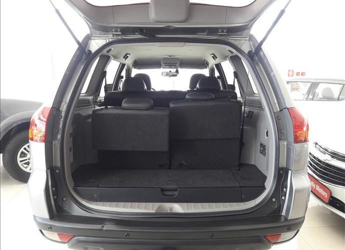 Used model comprar pajero dakar 3 2 hpe 4x4 7 lugares 16v turbo intercooler 2013 274 cb5dd0ee9e