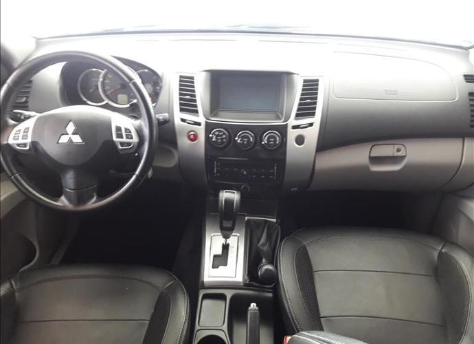 Used model comprar pajero dakar 3 2 hpe 4x4 7 lugares 16v turbo intercooler 2013 274 2aa8c7dafd