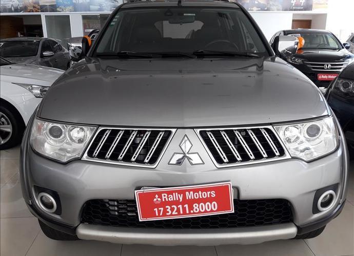 Used model comprar pajero dakar 3 2 hpe 4x4 7 lugares 16v turbo intercooler 2013 274 ffbc7c4a89