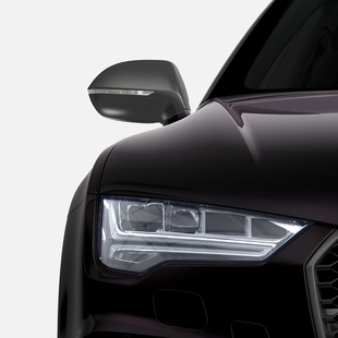 Thumb large comprar rs 7 sportback performance 8600f67dfc