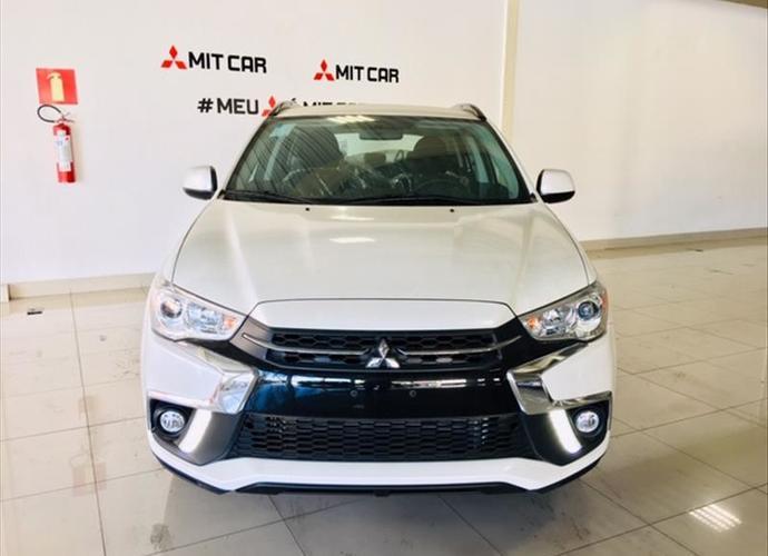 Used model comprar asx 2 0 4x2 16v 2019 434 b468a0af24