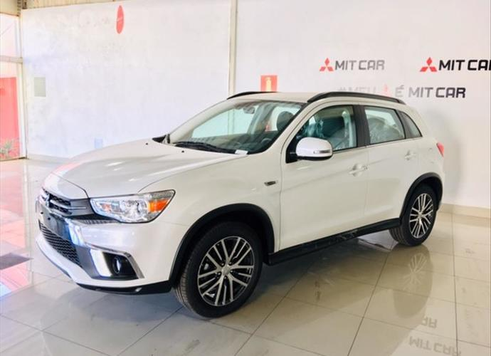 Used model comprar asx 2 0 awd 16v 2019 434 6ce5815615