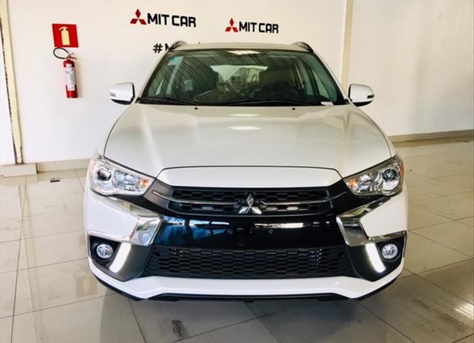 Used model comprar asx 2 0 awd 16v 2019 434 4444c0c134