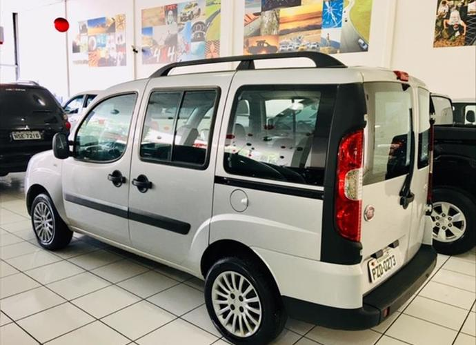 Used model comprar doblo 1 8 mpi essence 7l 16v 434 d6b577b7cd