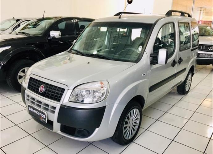 Used model comprar doblo 1 8 mpi essence 7l 16v 434 4b2bfa51a6