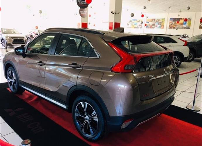 Used model comprar eclipse cross 1 5 mivec turbo hpe s 2019 434 619d47b29b