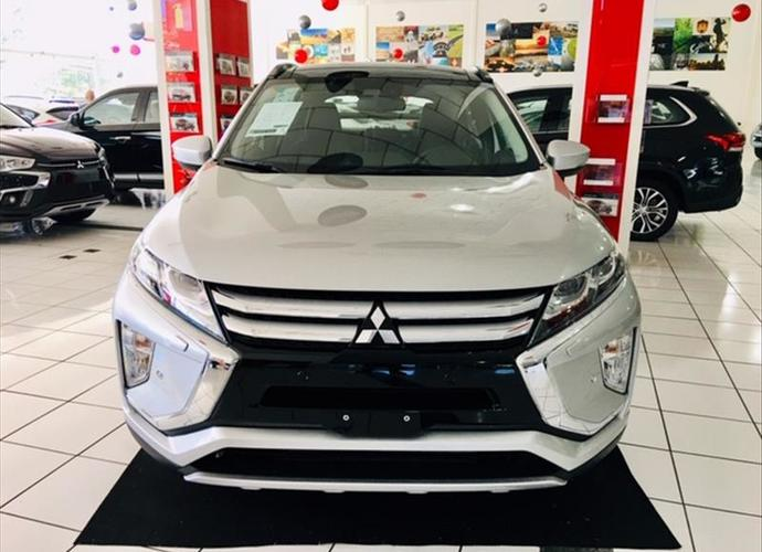 Used model comprar eclipse cross 1 5 mivec turbo hpe s 434 556c8cf5 8e62 4dbc aaa8 37631217a87d 6ba948db4e