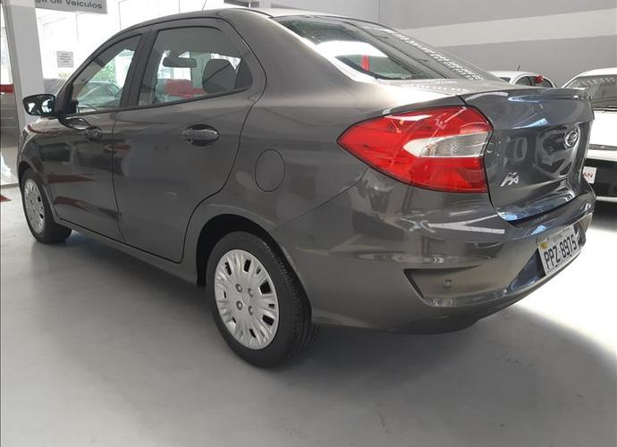 Used model comprar ka 1 5 ti vct se sedan 440 98e78b86a1