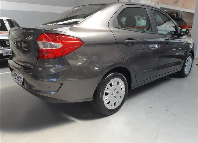 Used model comprar ka 1 5 ti vct se sedan 440 573801fd78