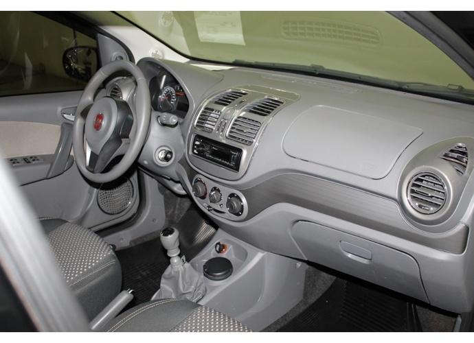 Used model comprar grand siena essence 1 6 16v f 4p 423 b0f2a7e44e