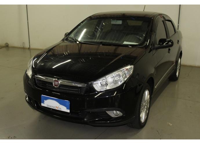 Used model comprar grand siena essence 1 6 16v f 4p 423 c75ebe198d