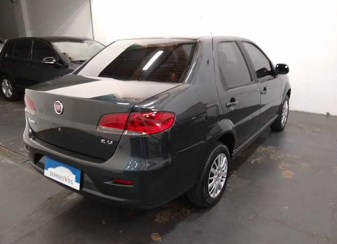 Used model comprar siena el 1 4 fire flex 4p 2015 421 5de301d9f0