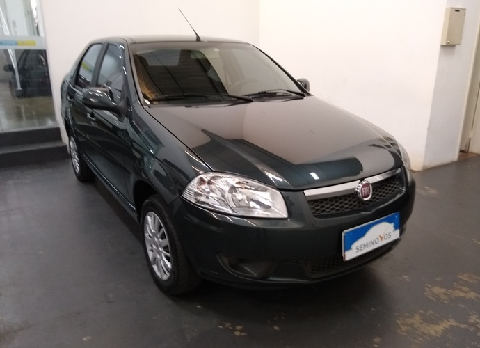 Used model comprar siena el 1 4 fire flex 4p 2015 421 dce751ee66