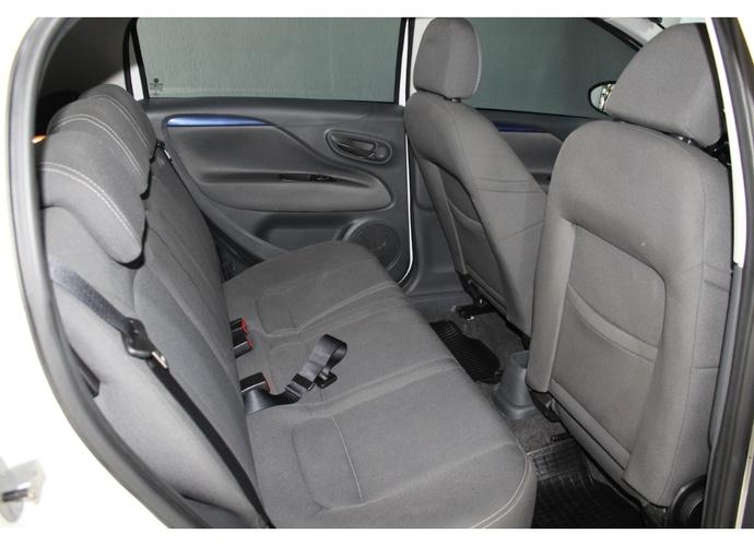 Used model comprar punto attractive 1 4 flex 4p 420 e1ec180839