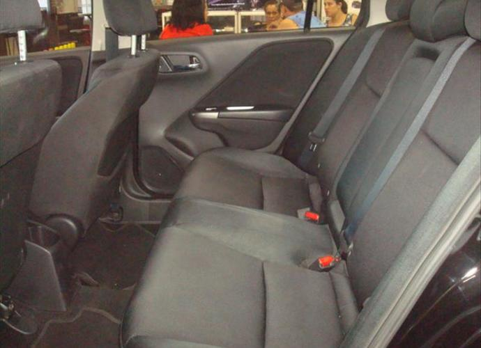 Used model comprar city 1 5 ex 16v 395 15deec6dd6