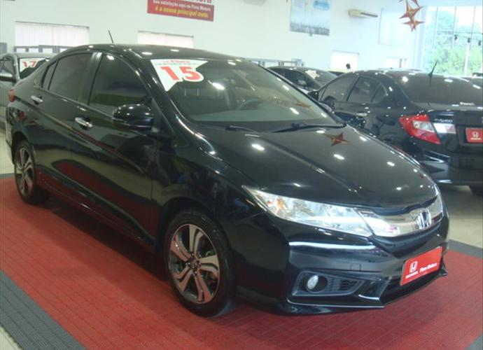 Used model comprar city 1 5 ex 16v 395 5db3f2489d