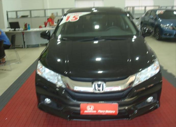 Used model comprar city 1 5 ex 16v 395 9ec1de512a