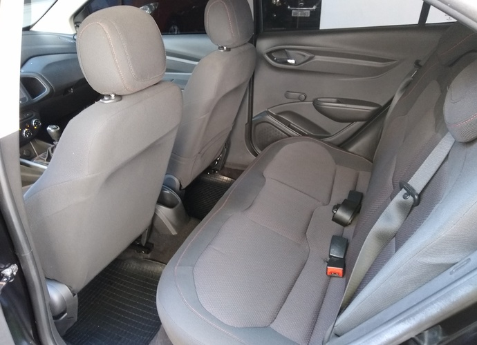 Used model comprar onix 1 4 lt spe 4 4p 423 23face623f