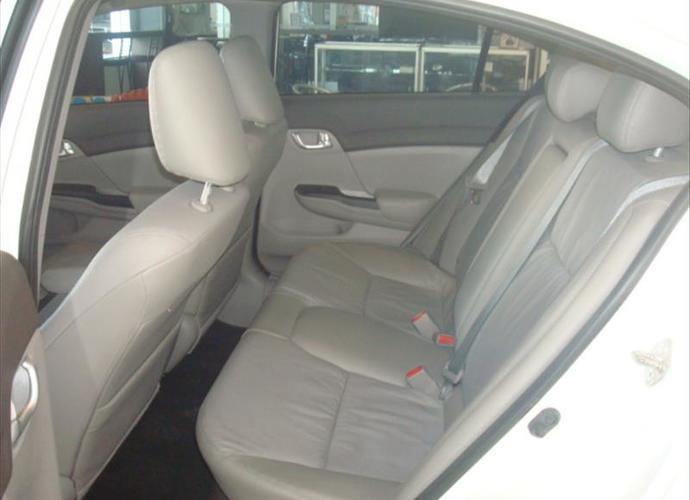 Used model comprar civic 2 0 lxr 16v 395 892514ee81