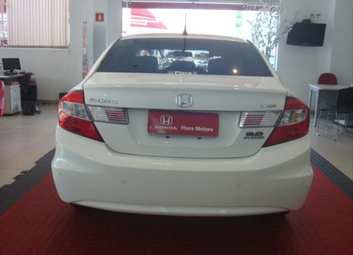 Used model comprar civic 2 0 lxr 16v 395 236de95718