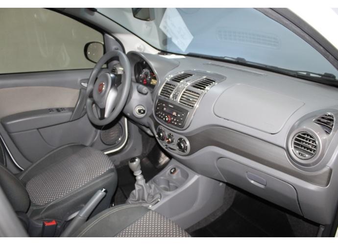 Used model comprar siena essence 1 6 16v flex 4p 422 b08d715463