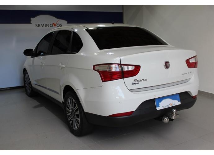 Used model comprar siena essence 1 6 16v flex 4p 422 3c9045f0ff