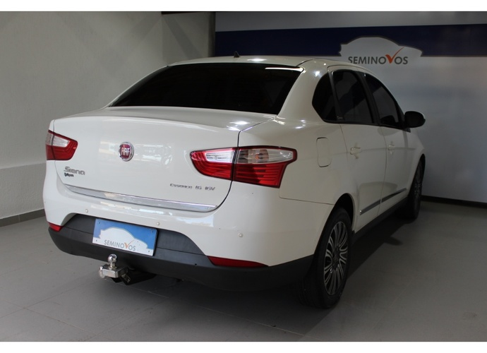 Used model comprar siena essence 1 6 16v flex 4p 422 6c95b44a80