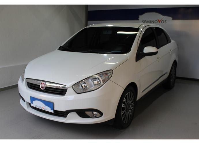 Used model comprar siena essence 1 6 16v flex 4p 422 7ee5aca9ff