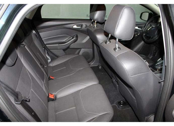Used model comprar focus hatch titanium plus 2 0 4p 422 017cdcc186
