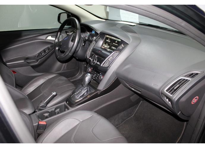 Used model comprar focus hatch titanium plus 2 0 4p 422 8c8a5a2440