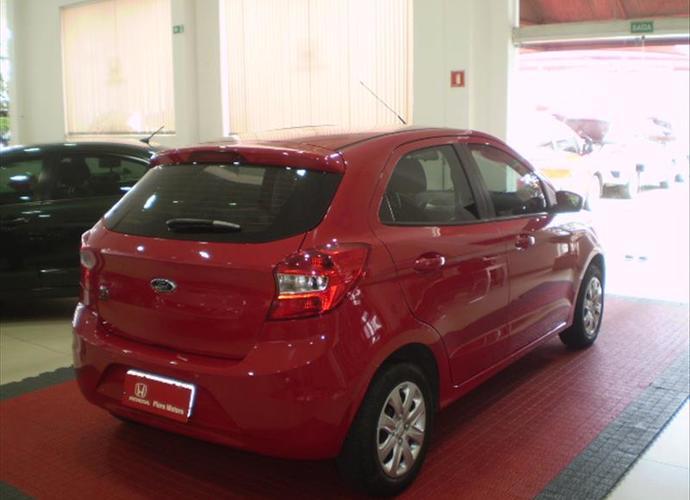 Used model comprar ka 1 0 se 12v 395 93c6153e26