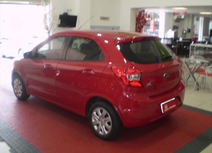 Used model comprar ka 1 0 se 12v 395 358b90d7ae