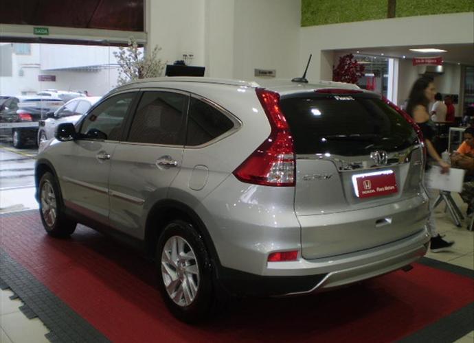 Used model comprar crv 2 0 exl 4x4 16v 395 65214f2a5a