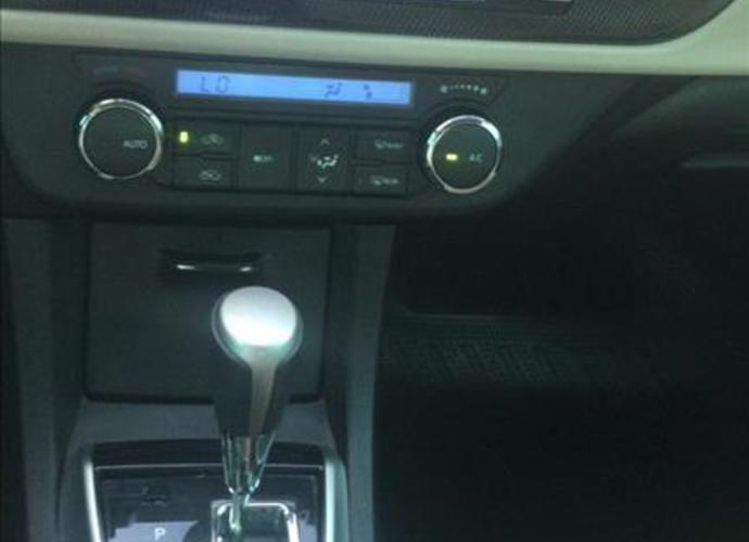 Used model comprar corolla 2 0 altis 16v flex 4p automatico 226 6e6bc1413f
