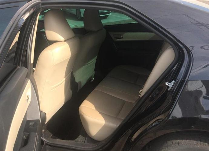 Used model comprar corolla 2 0 altis 16v flex 4p automatico 226 6e0183f0c1