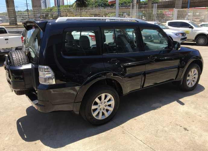 Used model comprar pajero full pajero full 5 portas 451 240a55b1cf
