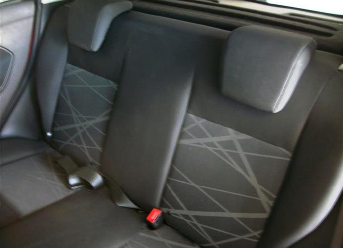 Used model comprar fiesta 1 5 s hatch 16v 399 332778f276