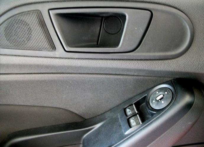 Used model comprar fiesta 1 5 s hatch 16v 399 454200d9ce