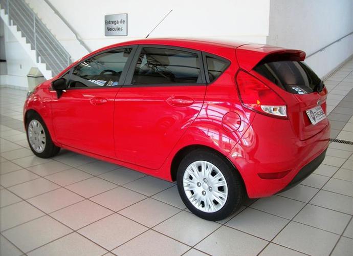 Used model comprar fiesta 1 5 s hatch 16v 399 4ca819c650