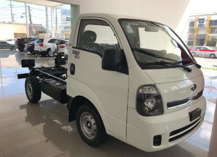 Used model comprar bongo k 2500 2 5 4x2 tb diesel 351 e43bbeb2fe
