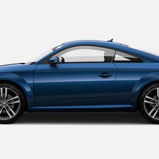 Thumb large comprar tt coupe 00da6034 a94f 466d ae92 3b87e0fdea8a 58cc75158d