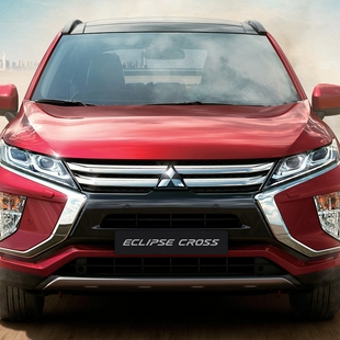Thumb large comprar eclipse cross d3d7d5f266