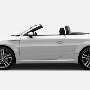 Thumb large comprar tt roadster df21179657