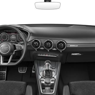 Thumb large comprar tt roadster ff60f4b93d