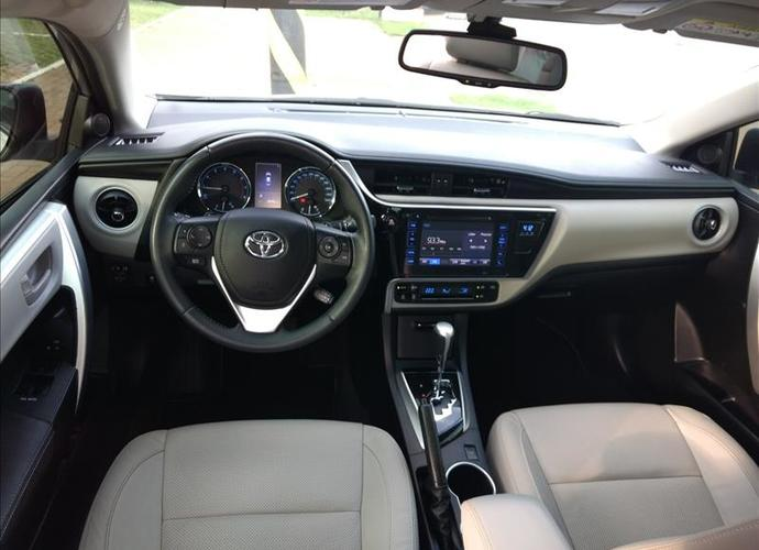 Used model comprar corolla 2 0 xei 16v 2018 457 dd59d10e35