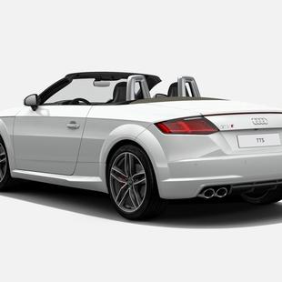 Thumb large comprar tts roadster 5aa03a239b